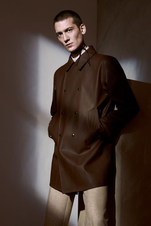 stutterheim-2016-fall-winter-lookbook-23.jpg