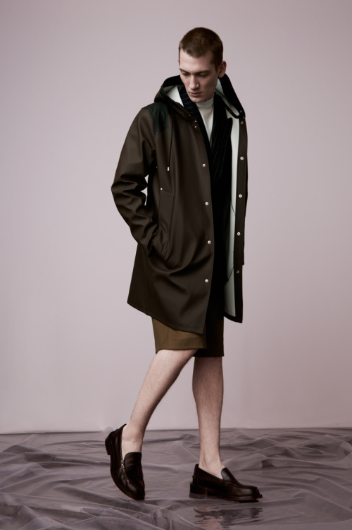 stutterheim-2016-fall-winter-lookbook-24.jpg
