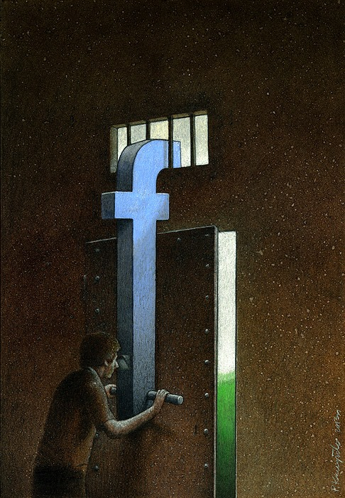 Pawel Kuczynski cartoon Facebook periscope.jpg