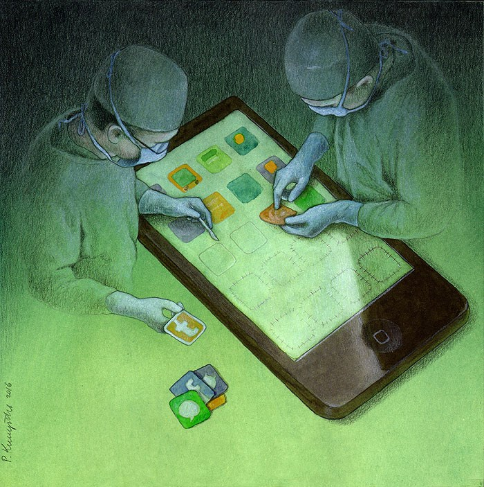 Pawel Kuczynski cartoon homescreen surgery.jpg