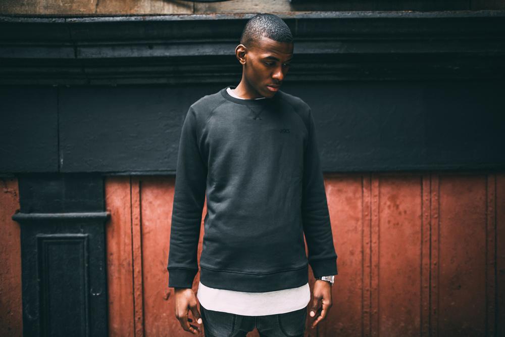 asics-2016-fall-apparel-lookbook-11.jpg