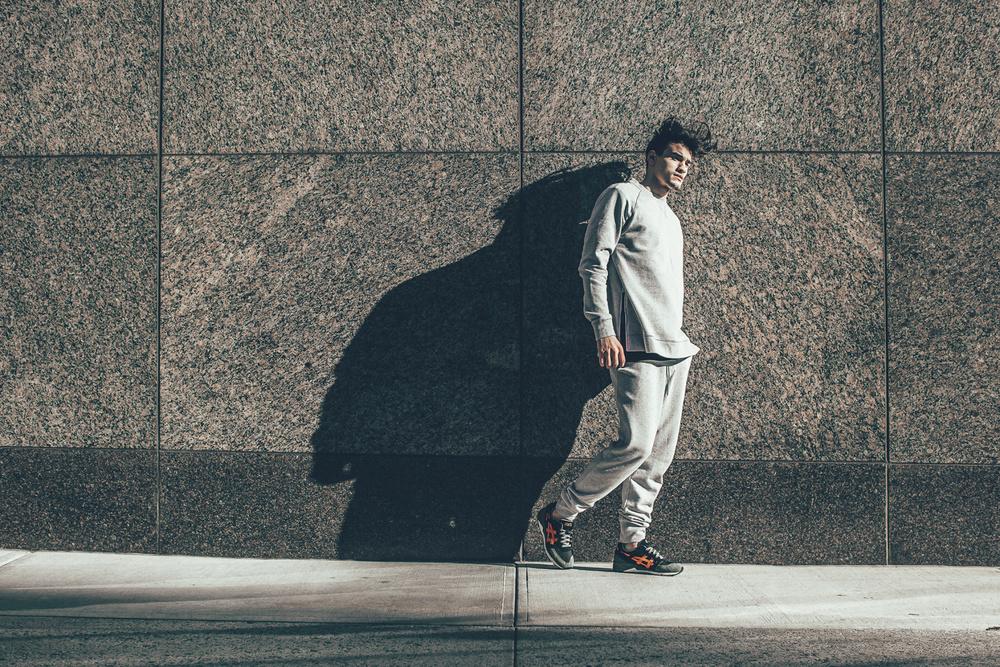asics-2016-fall-apparel-lookbook-12.jpg