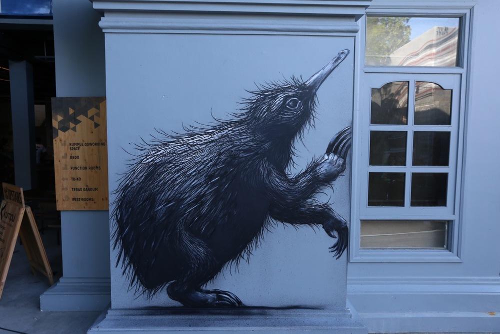 ROA-anteater-4.jpg
