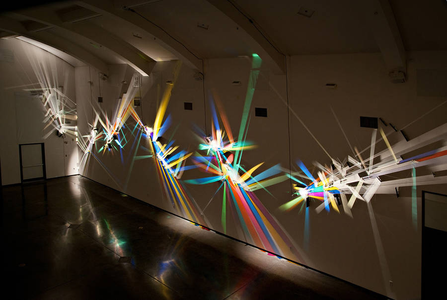 Lightpaintings-3.jpg