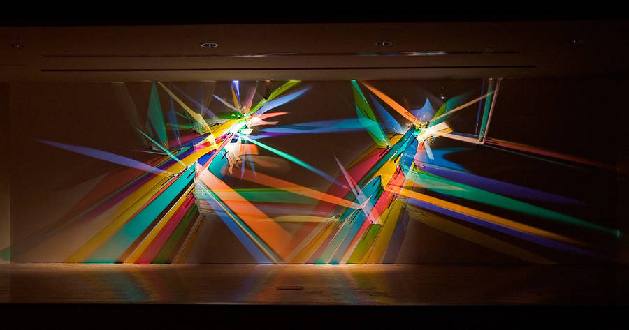 Lightpaintings-4.jpg