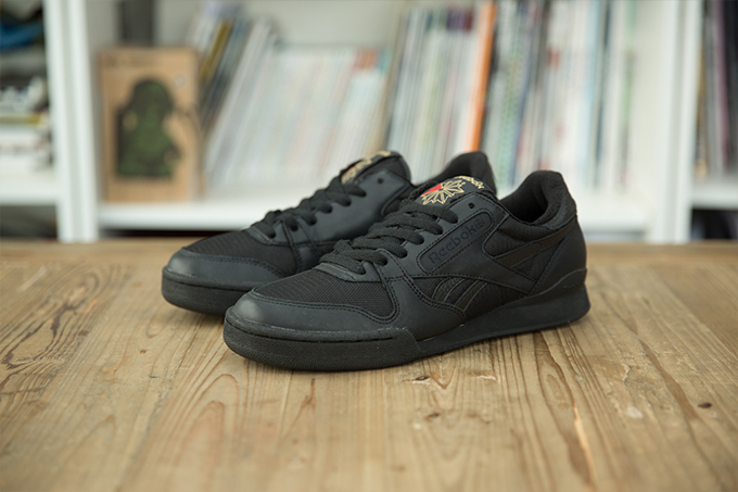 reebok-phase-1-pro-recut-size-exclusivereebok-phase-1-pro-recut-size-exclusive-2.jpg