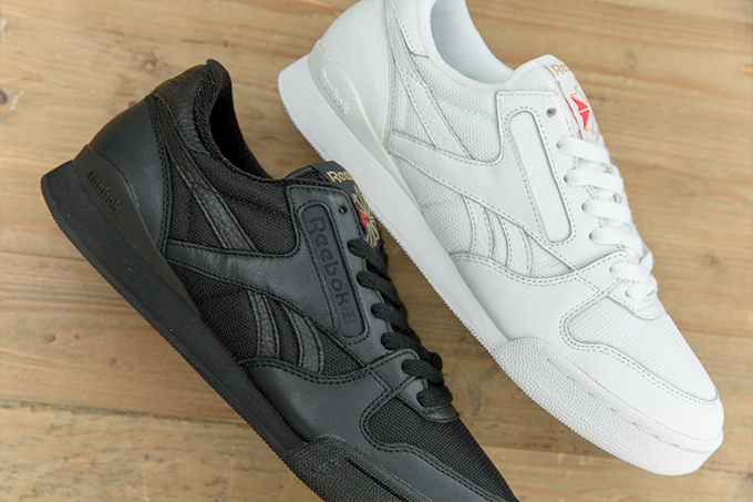 reebok-phase-1-pro-recut-size-exclusivereebok-phase-1-pro-recut-size-exclusive-1.jpg