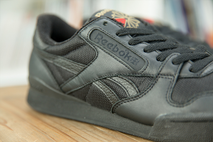 reebok-phase-1-pro-recut-size-exclusivereebok-phase-1-pro-recut-size-exclusive-4.jpg
