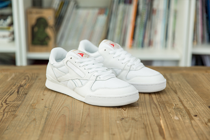 reebok-phase-1-pro-recut-size-exclusivereebok-phase-1-pro-recut-size-exclusive-5.jpg