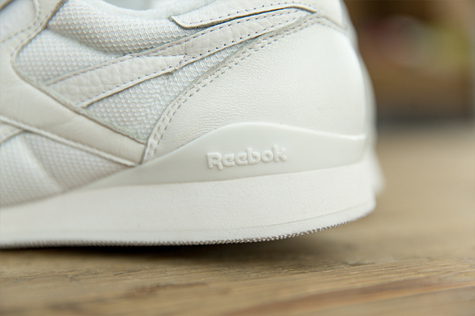reebok-phase-1-pro-recut-size-exclusivereebok-phase-1-pro-recut-size-exclusive-6.jpg