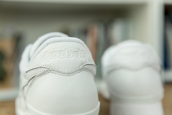 reebok-phase-1-pro-recut-size-exclusivereebok-phase-1-pro-recut-size-exclusive-7.jpg