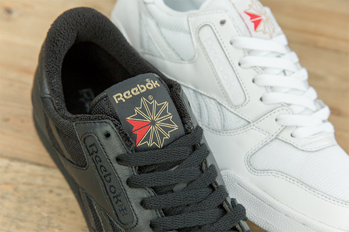 reebok-phase-1-pro-recut-size-exclusivereebok-phase-1-pro-recut-size-exclusive-8.jpg