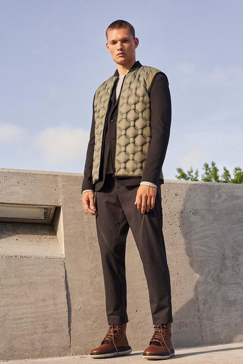 tim-coppens-under-armour-sportswear-5.jpg