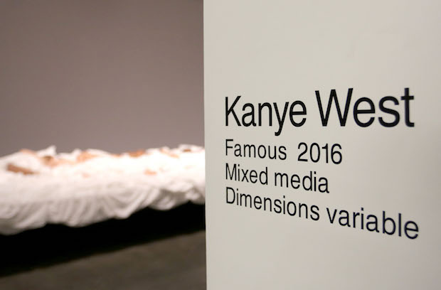 famous-sculpture-7.jpg
