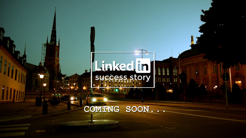 Coming Soon LinkedIn Screenshot 1.jpg