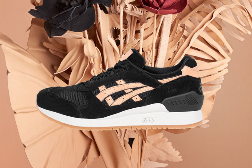 asics-gel-veg-tan-pack-3.jpg