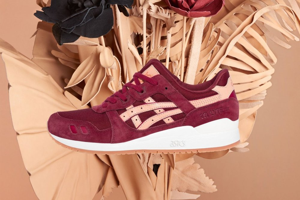 asics-gel-veg-tan-pack-4.jpg