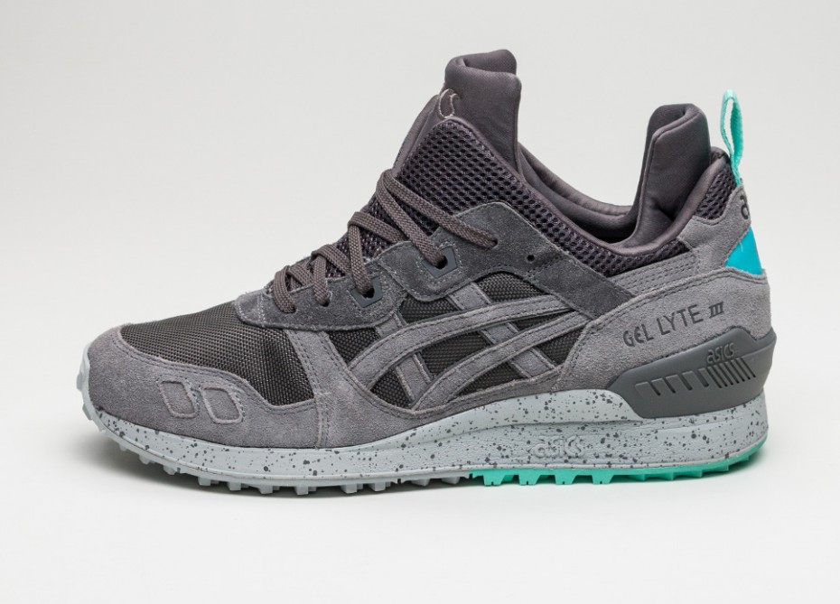 GEL LYTE III grey 1.jpg