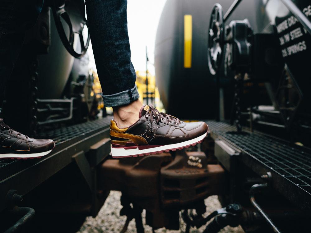 wolverine-saucony-sneaker-1.jpg