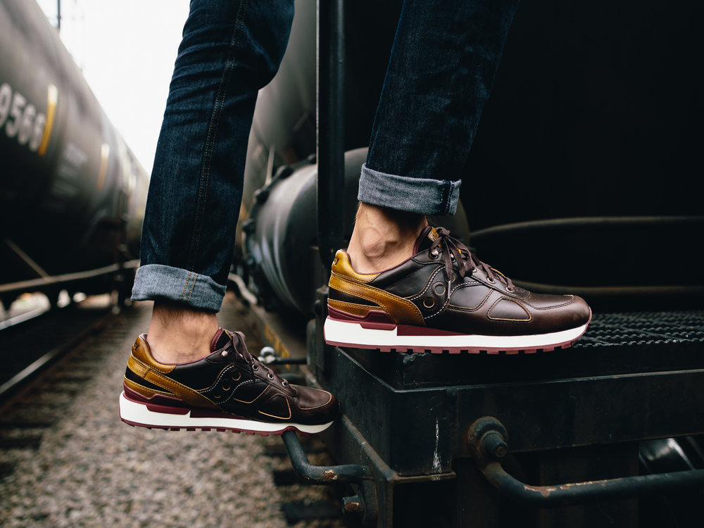 wolverine-saucony-sneaker-3.jpg