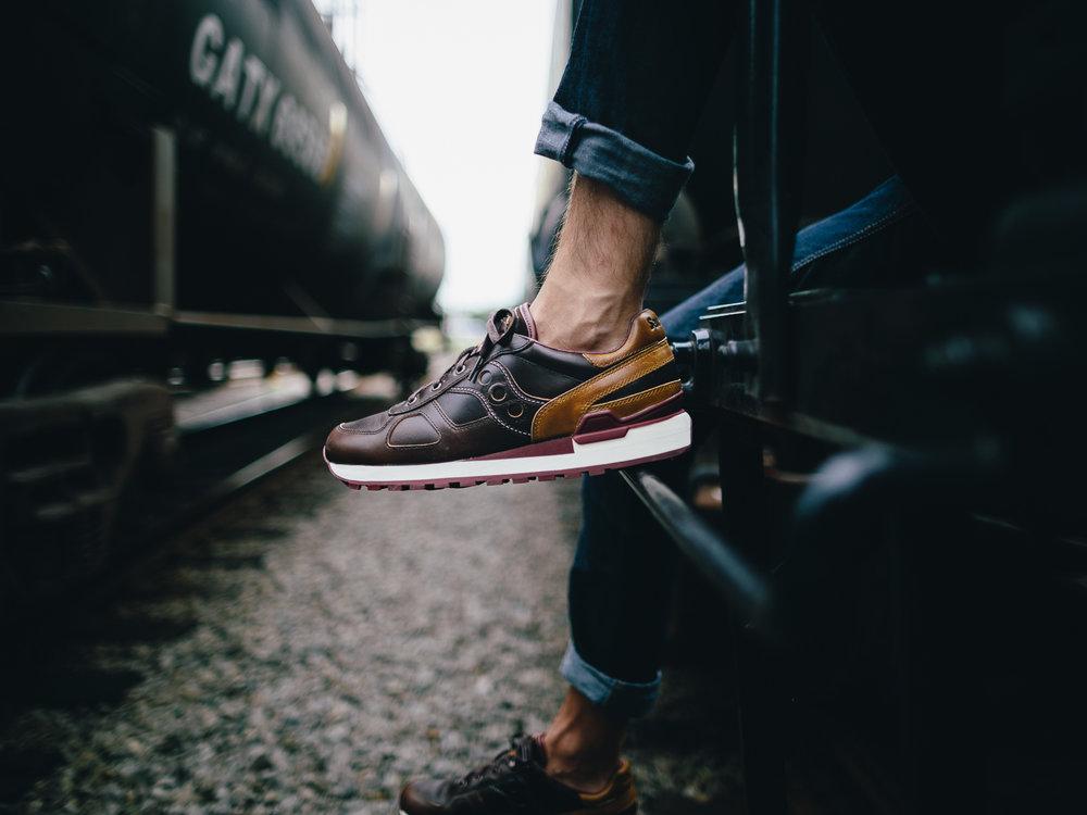 wolverine-saucony-sneaker-4.jpg