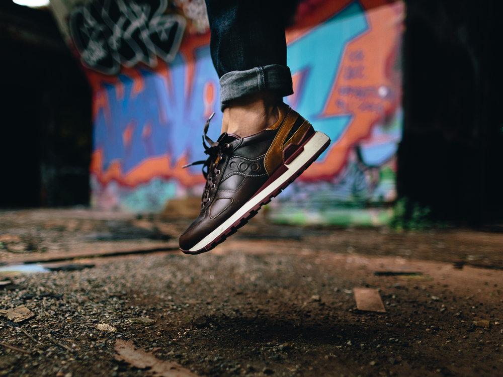 wolverine-saucony-sneaker-5.jpg