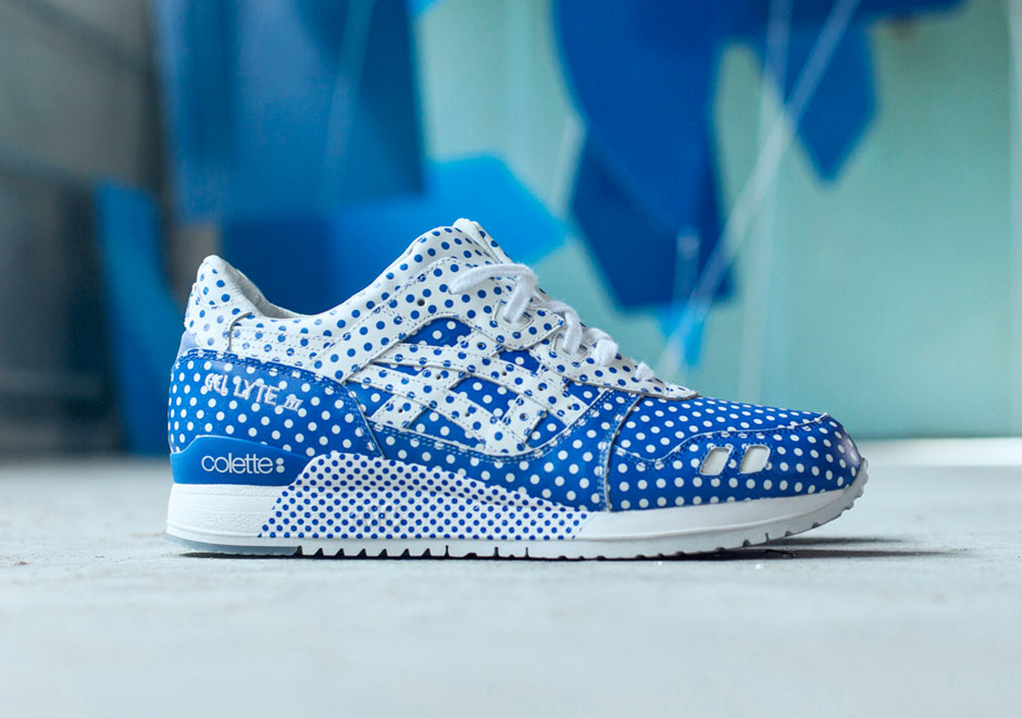 colette-asics-gel-lyte-iii-detailed-photos-3.jpg