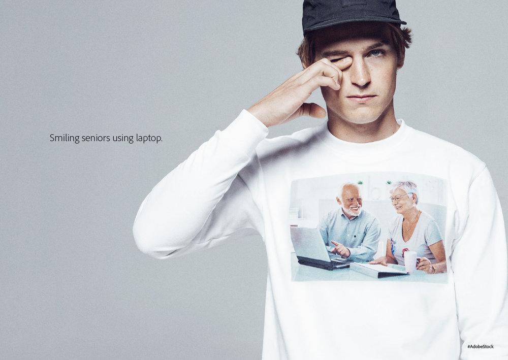 adobe-apparel-4.jpg