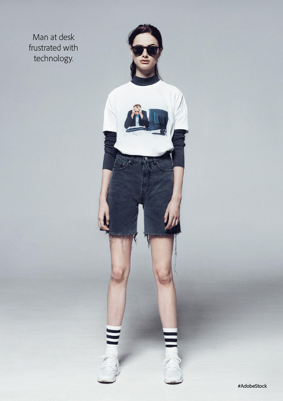 adobe-apparel-3.jpg