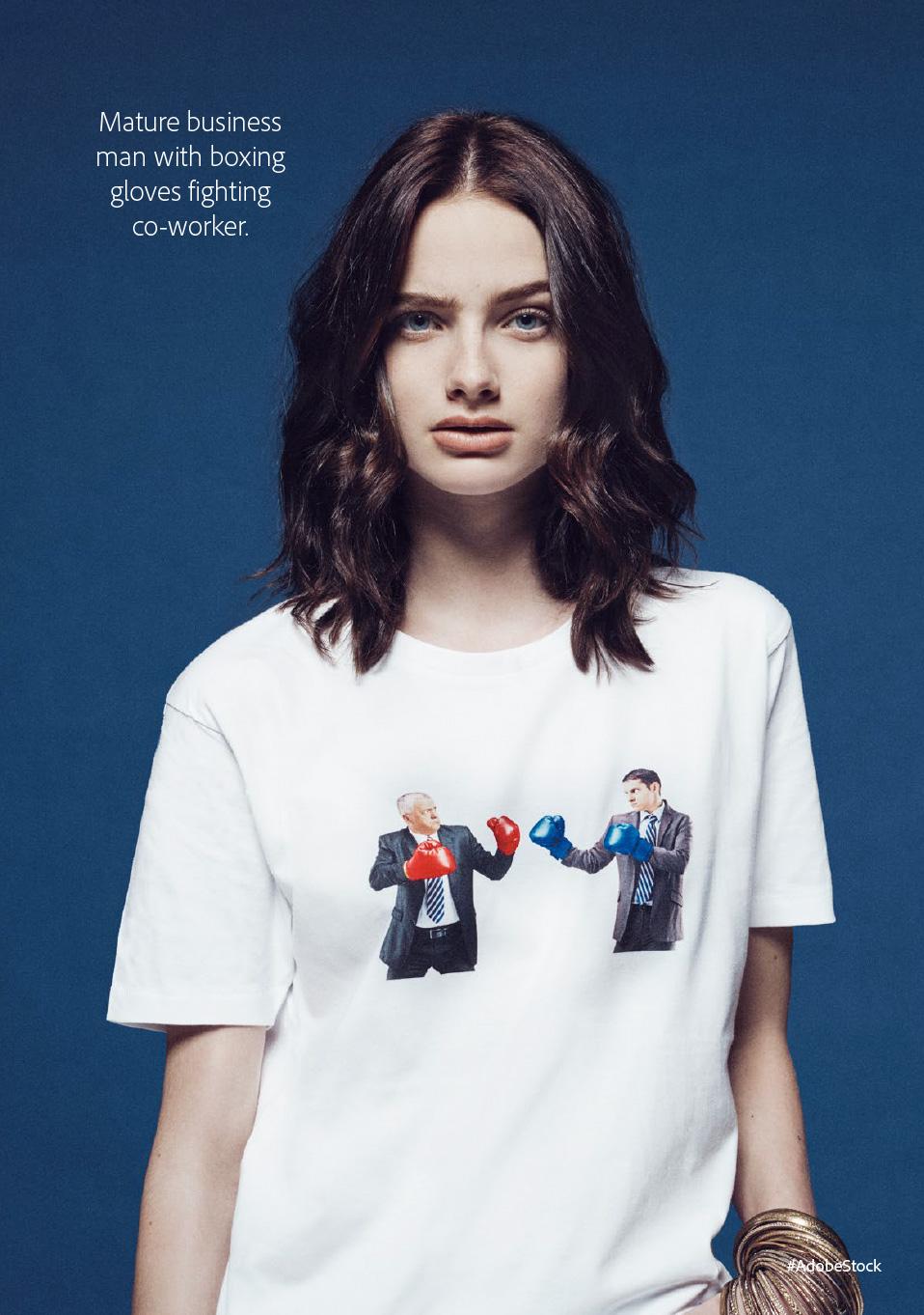adobe-apparel-5.jpg