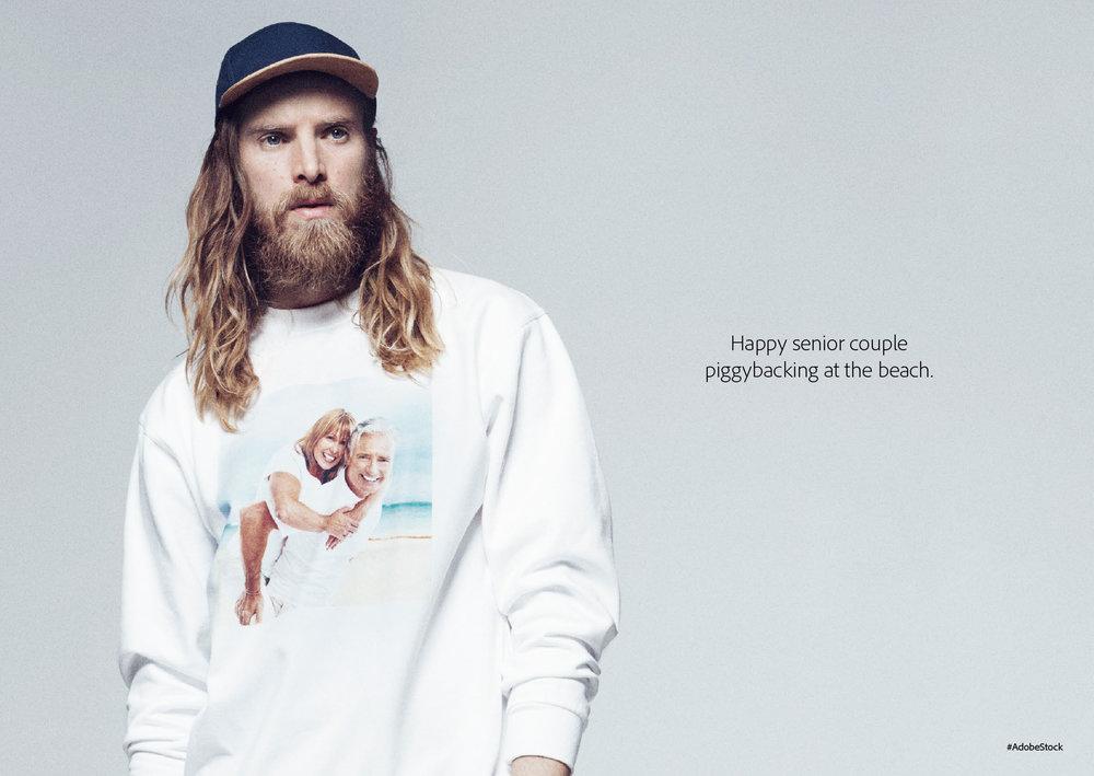 adobe-apparel-7.jpg