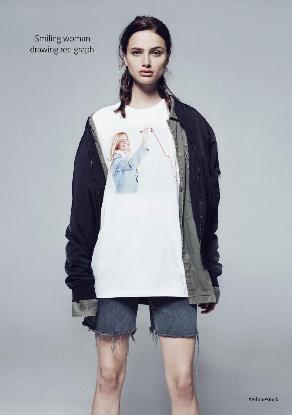 adobe-apparel-8.jpg
