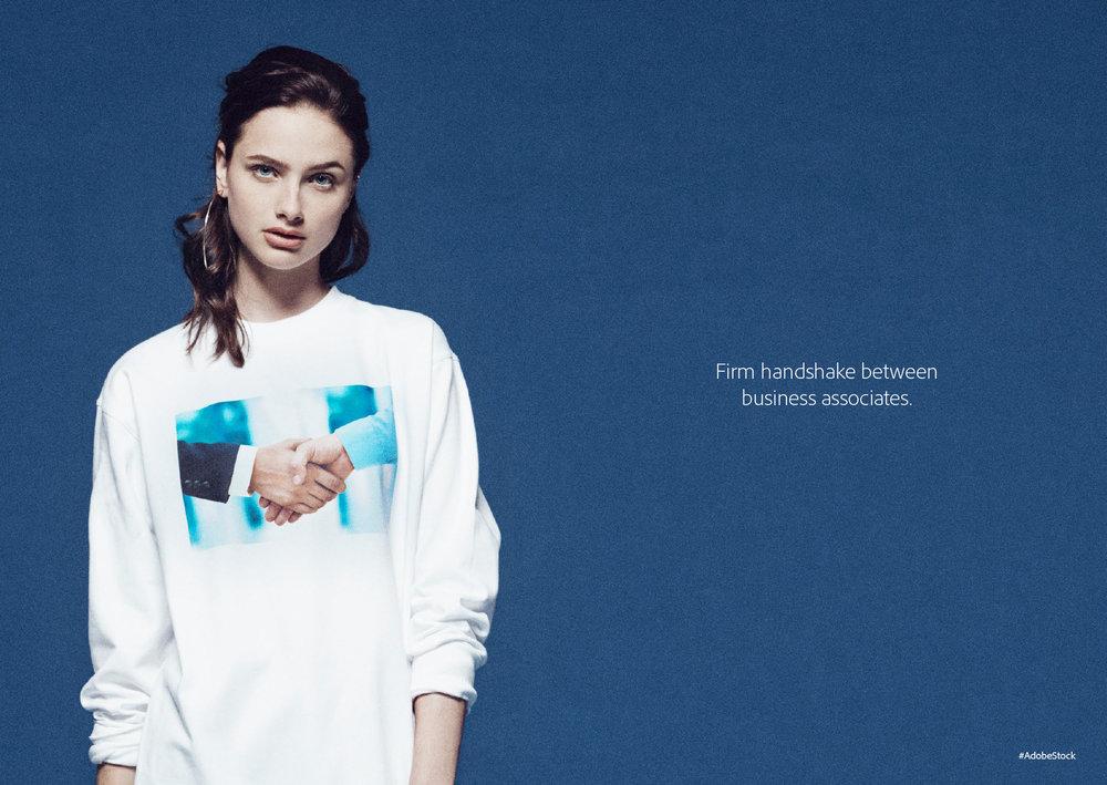 adobe-apparel-10.jpg
