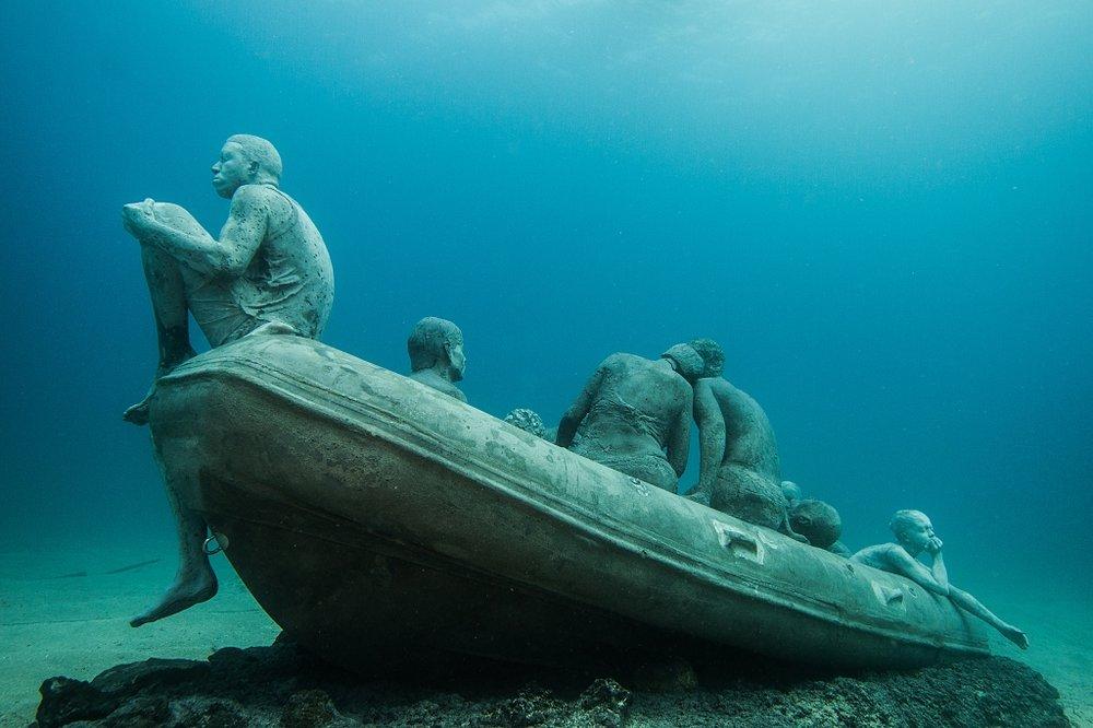 Museo Atlantico 4.jpg