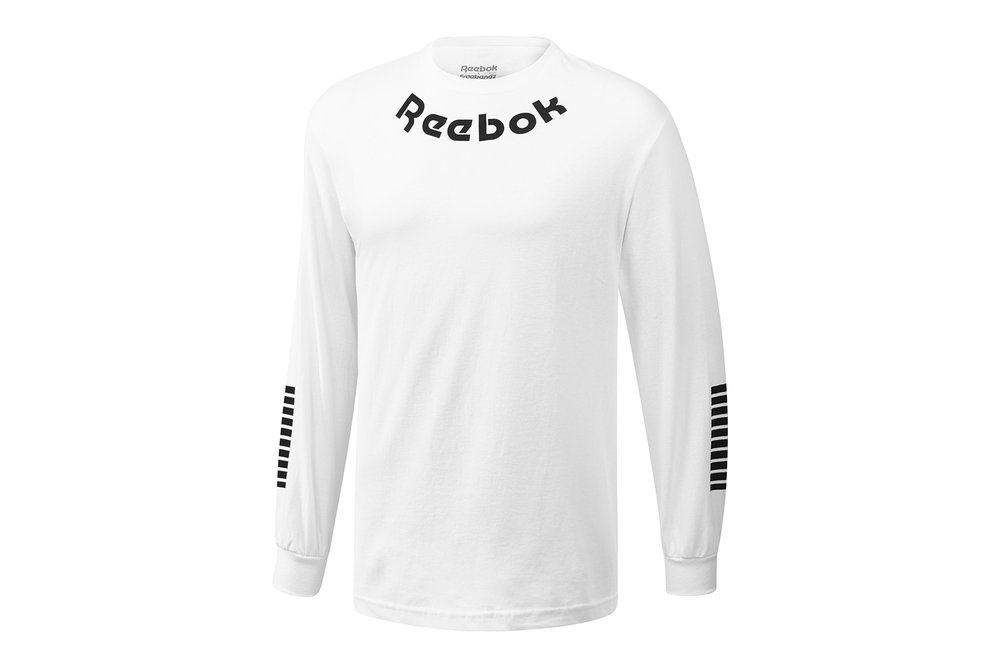 reebok-future-capsule-collection-11.jpg