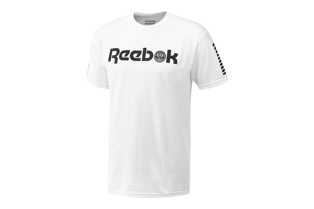 reebok-future-capsule-collection-13.jpg