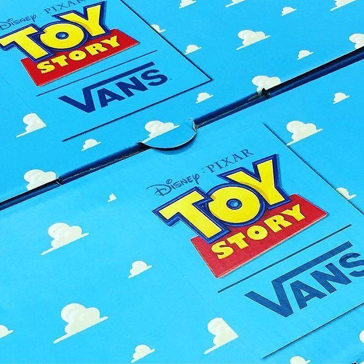 Vans x Toy Story 3.jpg