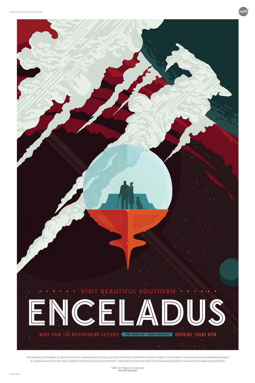 nasa-posters-enceladus-art.jpg