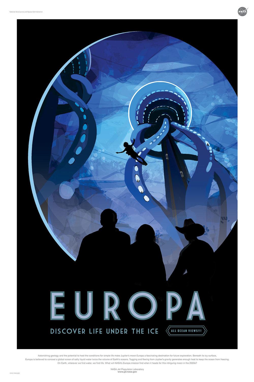 nasa-posters-europa-art.jpg