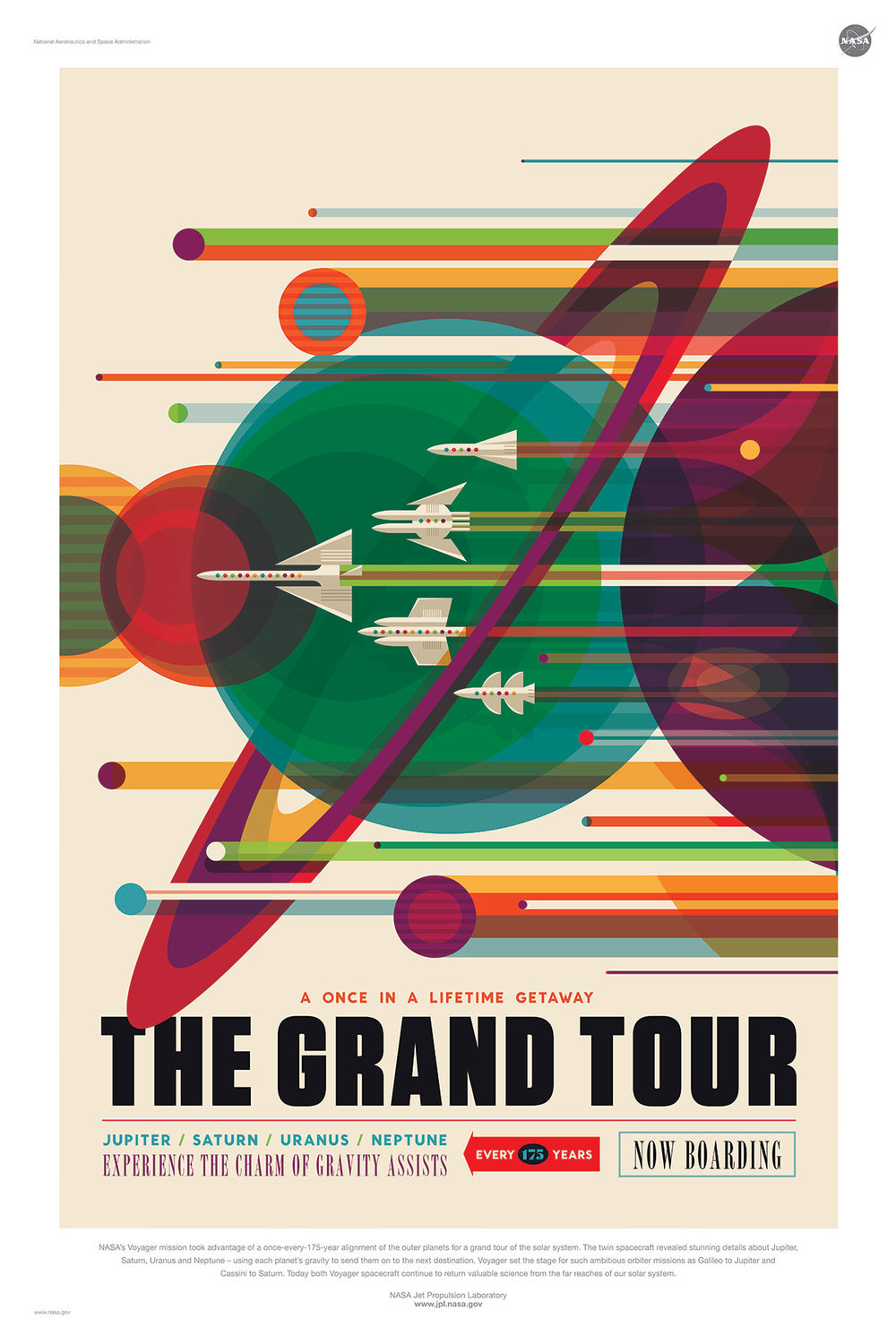 nasa-posters-grand-tour-art.jpg