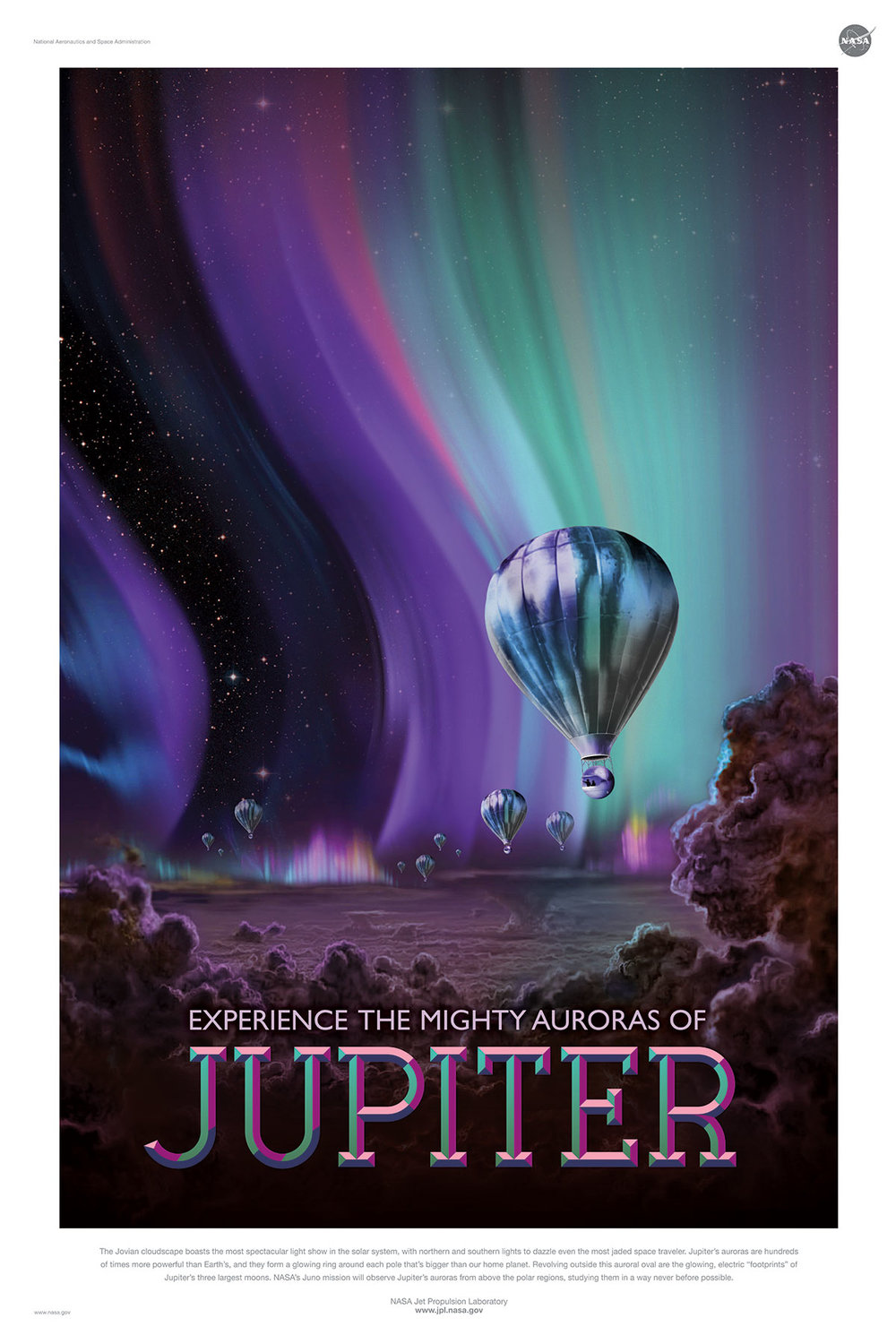 nasa-posters-jupiter-art.jpg