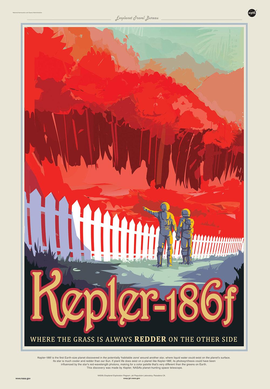 nasa-posters-kepler-186f-art.jpg