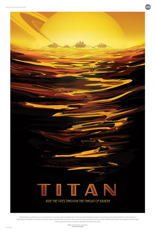 nasa-posters-titan-art.jpg