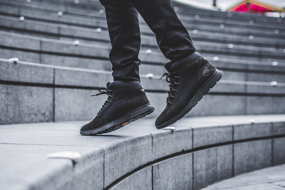 timberland-boot-sneaker-hybrid-the-killington-hiker-02.jpg
