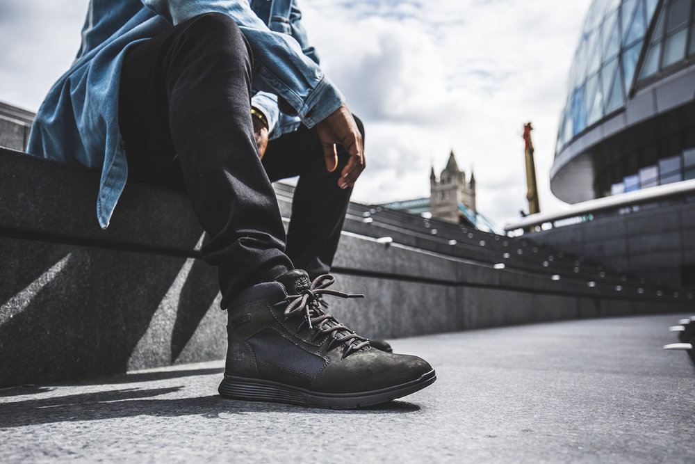 timberland-boot-sneaker-hybrid-the-killington-hiker-01.jpg