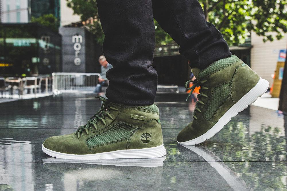 timberland-boot-sneaker-hybrid-the-killington-hiker-03.jpg