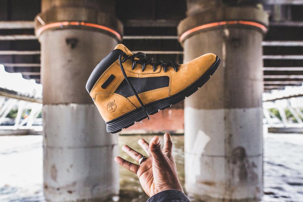 timberland-boot-sneaker-hybrid-the-killington-hiker-06.jpg