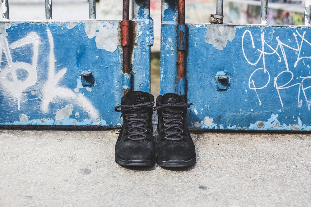 timberland-boot-sneaker-hybrid-the-killington-hiker-08.jpg