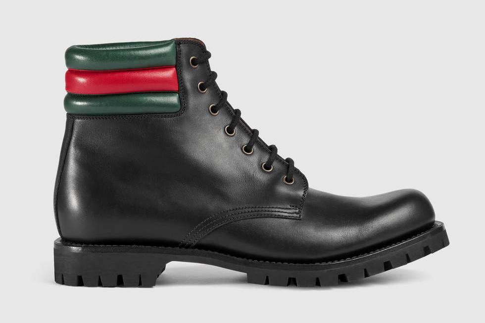 gucci-boot-timberland-alternative-006.jpg