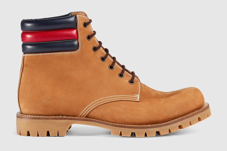 Gucci-Suede-Web-Boot-1.jpg